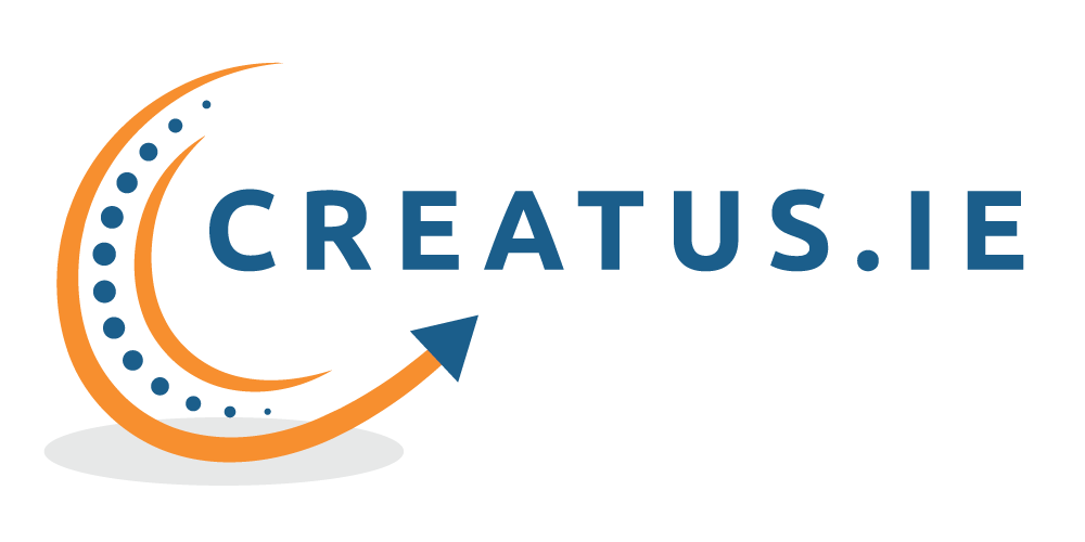 Creatus.ie